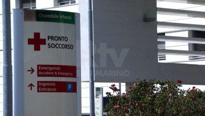 Covid: a Rimini 380 nuovi casi. Sfiorano i 3mila quelli in Regione