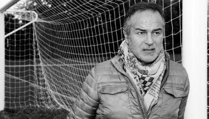 Antonio Cabrini ci porta tra i campioni della sua Juve
