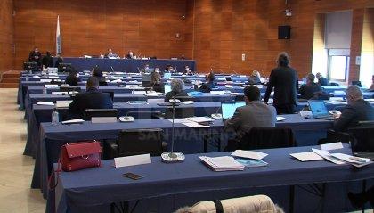 Authority sanitaria: Claudio Muccioli subentra al dimissionario Gabriele Rinaldi
