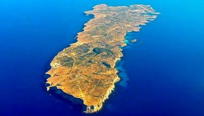 Lampedusa e Linosa diventano isole Covid free