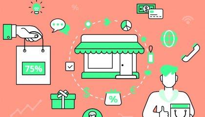 Cosa devi sapere prima di lanciare il tuo ecommerce nel 2021
