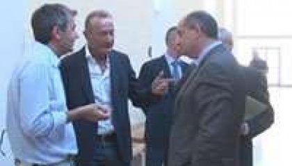 San Marino protagonista al processo Scaramella in corso a Rimini