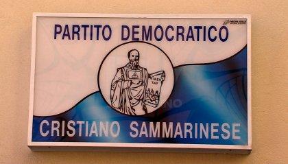 Messaggio del PDCS, in occasione del 73esimo anniversario del partito