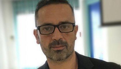 """A San Marino nasce il campo di addestramento per gli albergatori 2.0: """"un nuovo modo di intendere il turismo in Romagna"""""""