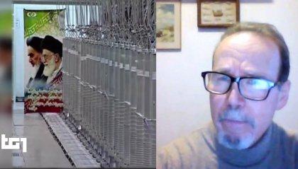 Israele: il capo del Mossad andrà negli USA per discutere del programma nucleare iraniano