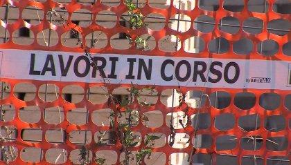 Immobiliare: a San Marino cresce la voglia di casa singola con giardino. Il settore edile spera nella ripresa