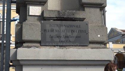 """Vaia (Spallanzani): """"Collaborazione con San Marino per verificare anche l'efficacia dello Sputnik sulle varianti"""""""