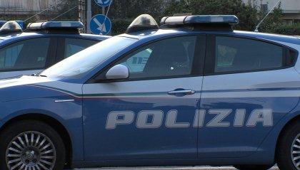 Hotel ritrovo di spaccio: la Polizia di Stato sospende la licenza per 15 giorni