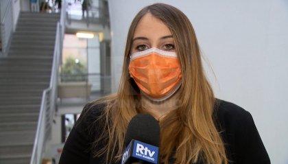 15mila euro dalla Provincia di Rimini per favorire il lavoro femminile