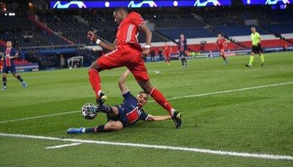 Psg e Chelsea in semifinale. Oggi Borussia Dortmund-Manchester City e Liverpool-Real Madrid