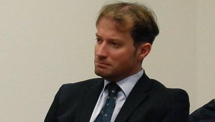 Associazione di tutela azionisti della Banca Popolare Valconca