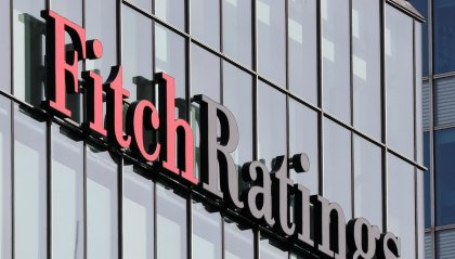 "Fitch conferma per San Marino il rating ""BB+"" con outlook negativo"