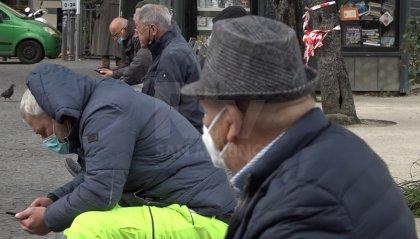 """OCSE all'Italia: """"La crisi rischia di rafforzare le diseguaglianze"""""""