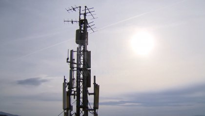 Telecomunicazioni: dopo lo stop temporaneo a Zte, attesa una svolta con il nuovo Consiglio di amministrazione della NetCo