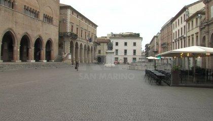 Turismo: tornano le camminate culturali 'Rimini City Tours'