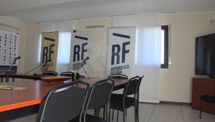 """Rf: """"La propaganda del Governo poco credibile per Fitch"""""""