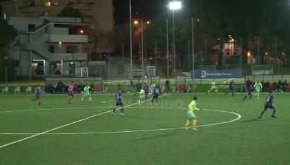 Campionato: 180 minuti decisivi per i play off