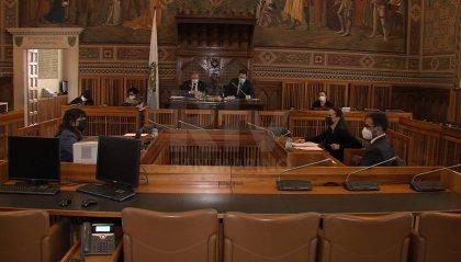 Consiglio, l'Aula torna a riunirsi dal 23 al 30 aprile