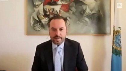 San Marino: Innovazione nel mondo dell'Esport