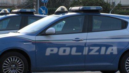 Nascondeva marijuana negli slip: 33enne di San Marino denunciato dalla Polizia