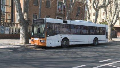 Rimini: nuove regole per il trasporto scolastico