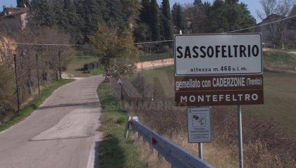 Spedizione punitiva con calci e pugni a Sassofeltrio: coinvolto anche 30enne domiciliato a San Marino