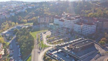 Covid San Marino: si conta un nuovo decesso; non ci sono nuovi positivi, né guariti