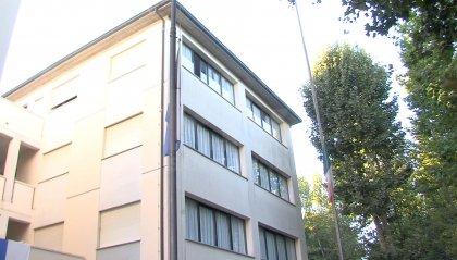 """Il 22 e il 23 aprile aperte le iscrizioni per la """"Casa per ferie"""" a Pinarella di Cervia"""