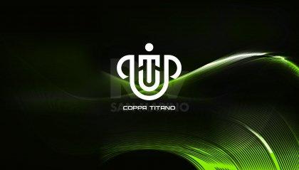 Coppa Titano: il calendario delle semifinali