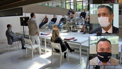 Nasce il Circolo Culturale per la Cooperazione Riviera di Rimini – San Marino