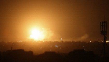 """Israele: delusione per la """"totale capitolazione americana"""" nei colloqui sul nucleare con l'Iran"""