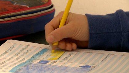 Le Regioni temono il ritorno in presenza delle scuole al 100%