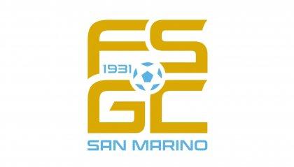 FSGC: UEFA, a Montreux un Congresso storico