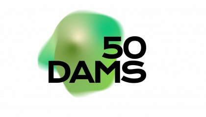 "'DAMS50': ""le Albe"" in cattedra"