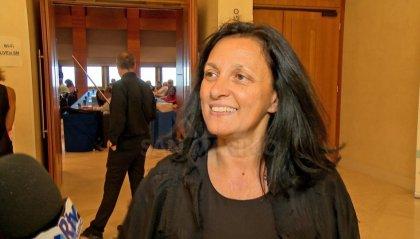 """Riccione, Renata Tosi: """"Da giugno basta col coprifuoco, porta l'effetto contrario"""""""