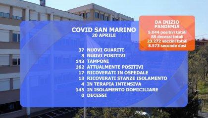 """Covid: dall'Iss nuovo appello a vaccinarsi. Bruschi sullo Sputnik: """"Anticorpi nel 99% dei casi analizzati"""""""