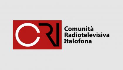 """Riunita l'assemblea della Comunità Radiotelevisiva Italofona: """"La lingua italiana valore essenziale"""""""
