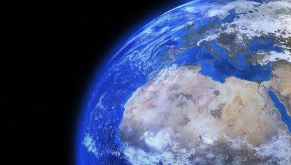 """Earth Day 2021: """"Un pianeta sano non è un'opzione, è una necessità"""""""
