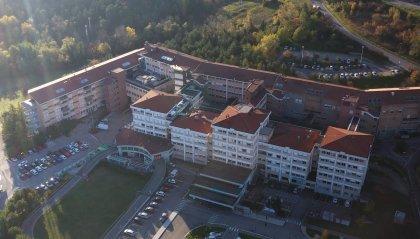 Covid San Marino: un nuovo positivo e 29 guariti, scendono i ricoveri