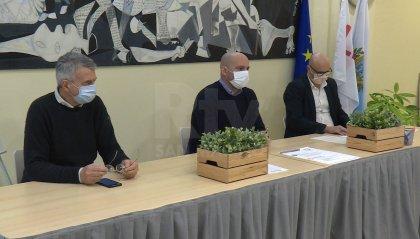 """Libera sulle frizioni in NpR: """"Nel comunicato di Ps e Noi Sammarinesi, un chiaro tentativo di scissione"""""""