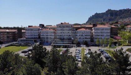 Covid San Marino: continua trend positivo, scendono i contagi ma 89esimo decesso