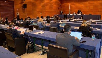 Approvato all'unanimità ordine del giorno per il riconoscimento del Long Covid