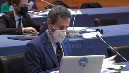 Atteso nel pomeriggio il voto sul piano strategico 2021-2023 dell'Università di San Marino