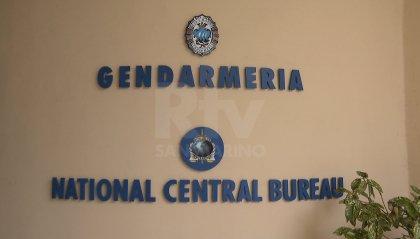 San Marino: nuovo presunto episodio di molestie a una ragazza