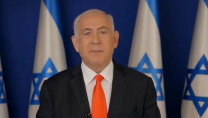 Israele: Netanyahu ancora senza maggioranza a poche ore dalla scadenza del mandato