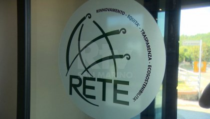 """RETE plaude alla proposta delle Segreterie Sanità e Interni: """"Verso una maggiore inclusione sociale"""""""