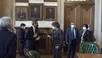 Istruzione e Università, è tempo di rinnovare gli accordi con l'Italia: doppio incontro a Roma