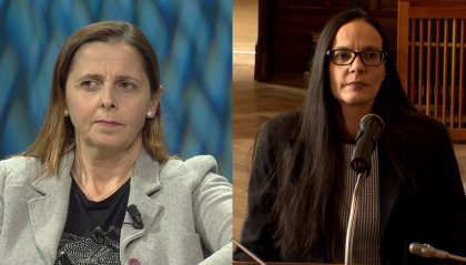 Rete: Grazia Zafferani e Sandra Giardi ritirano le dimissioni ma rilanciano un percorso nuovo in seno al Movimento