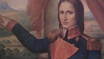Napoleone, 200 anni dalla morte: anche San Marino partecipa alle iniziative