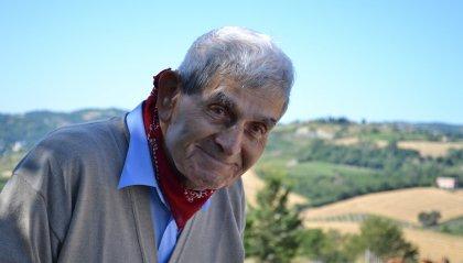 Festeggia il centenario Andrea Guidi storico imprenditore agricolo sammarinese